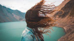 Ispucali vrhovi – Kako ih se riješiti
