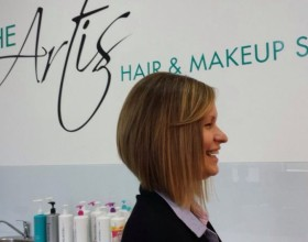 Hair Artis