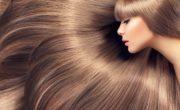 Kako njegovati kosu preko ljeta?